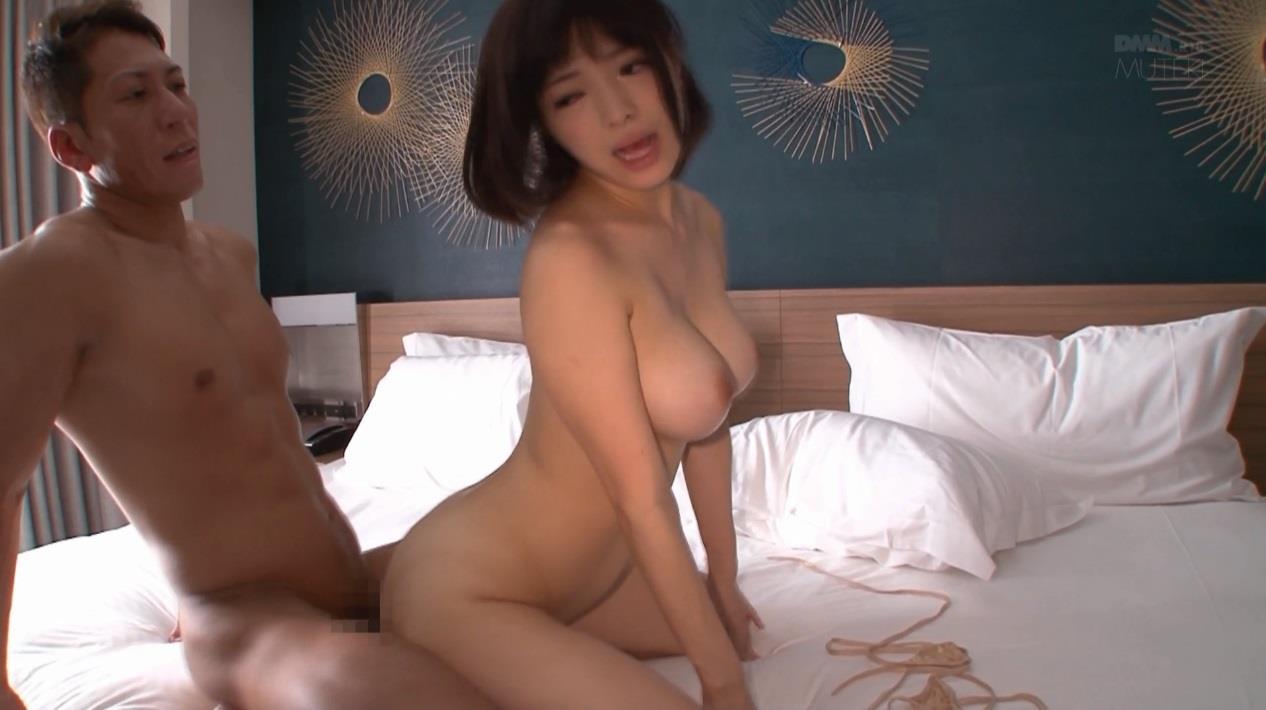 夢川エマ039