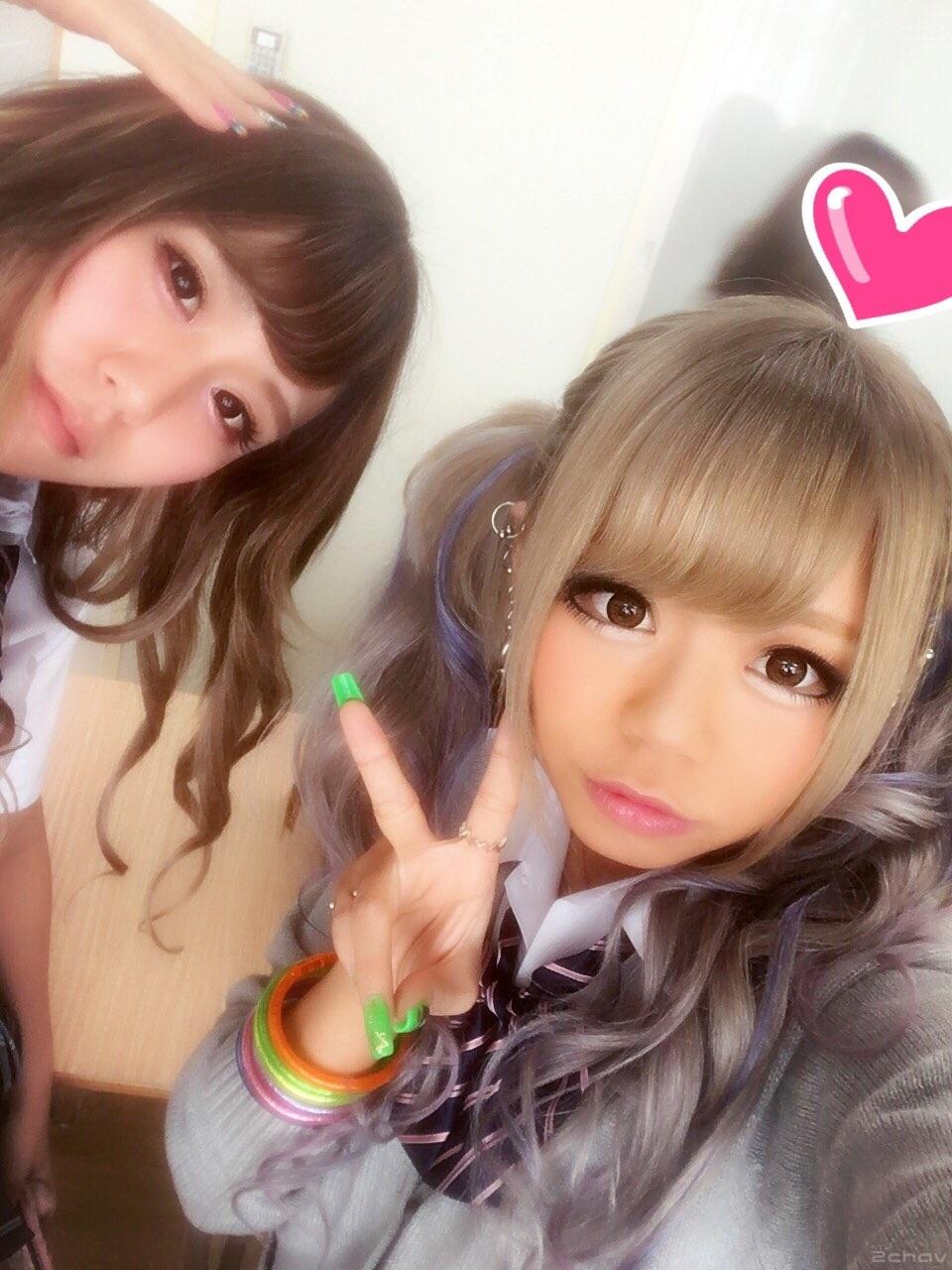 きらきら004