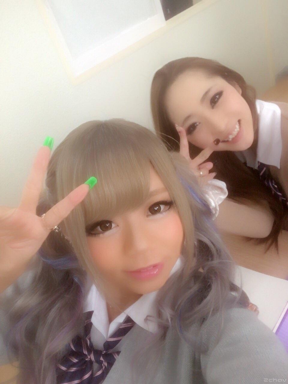 きらきら006