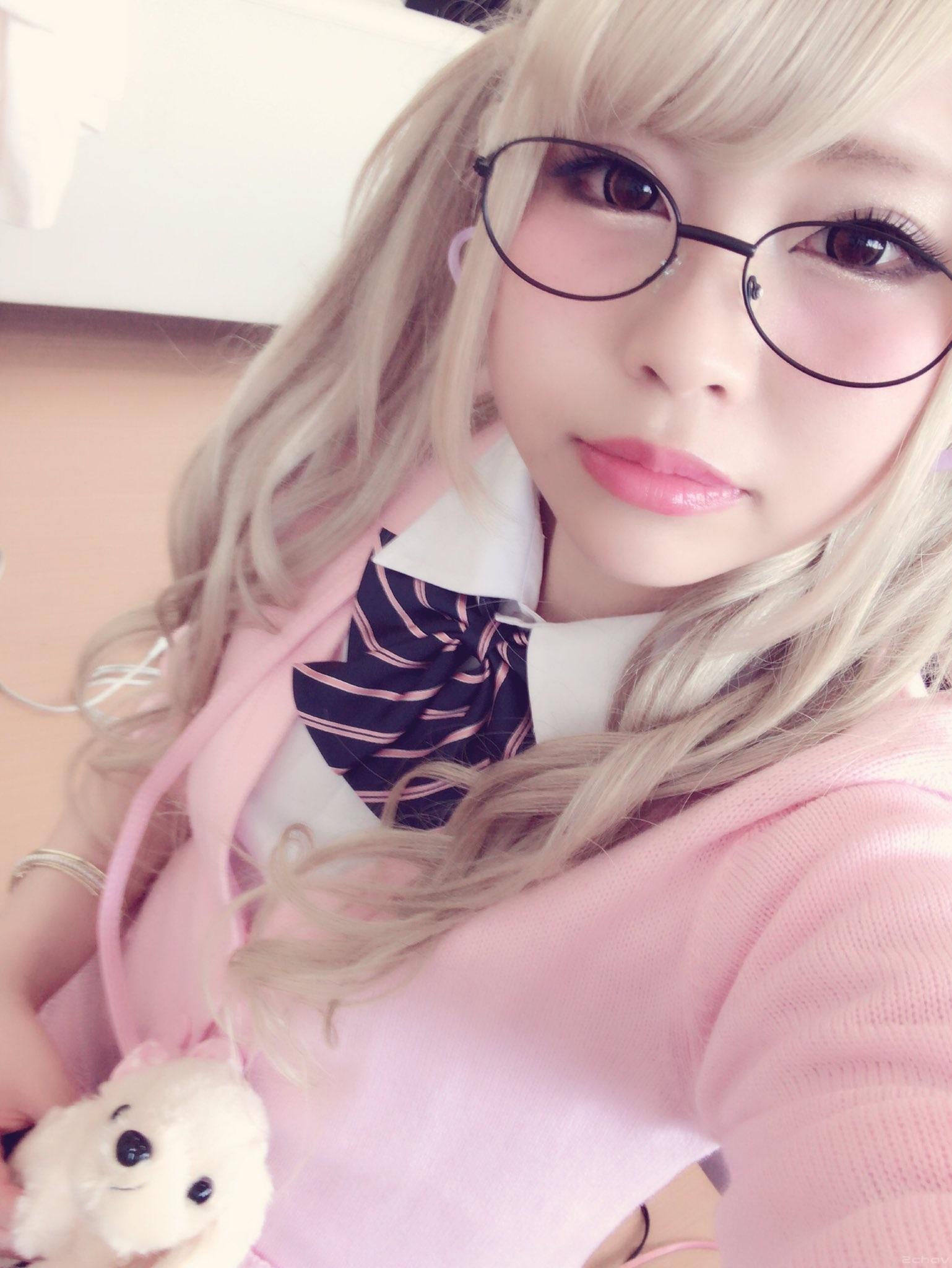 きらきら022