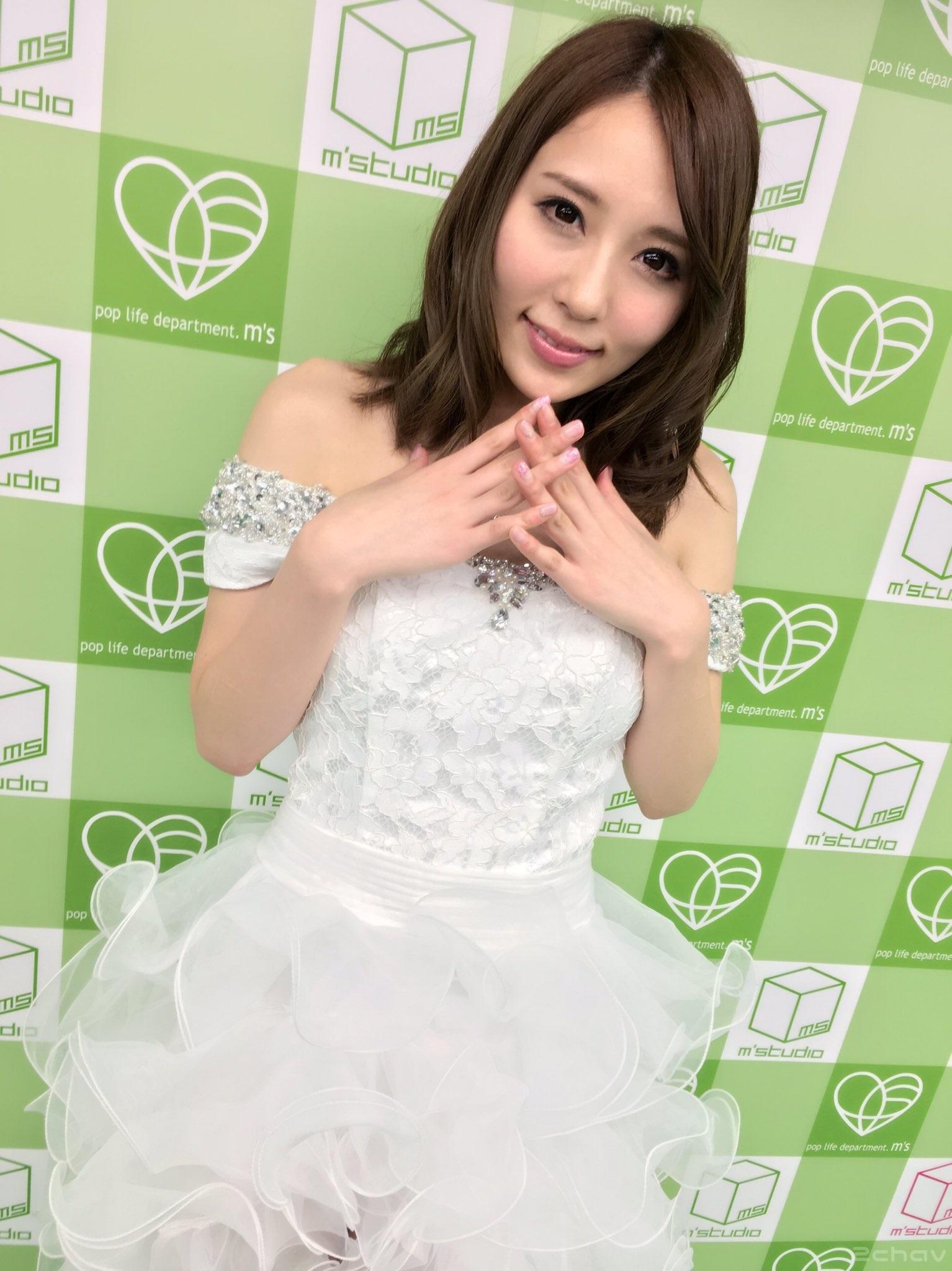 桜木凛002