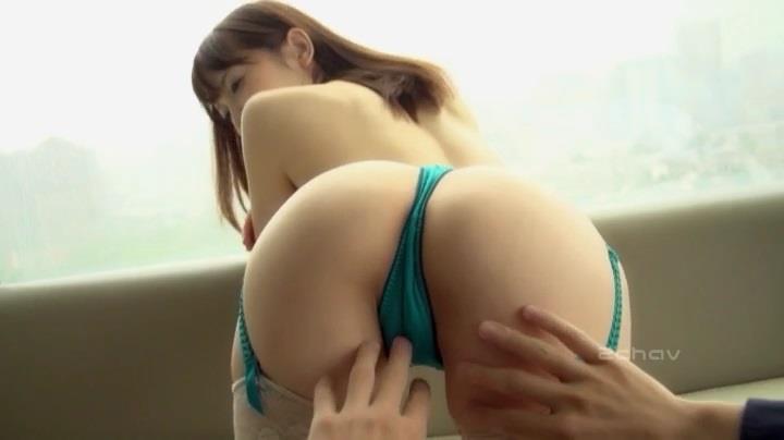 篠田ゆう.mp4_000030497