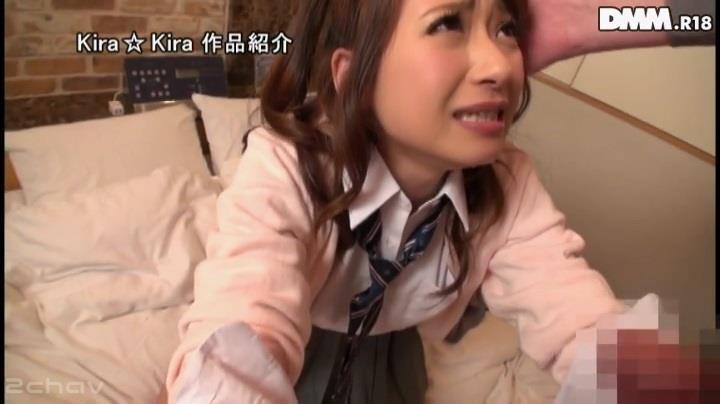 緒川りお.mp4_000037404