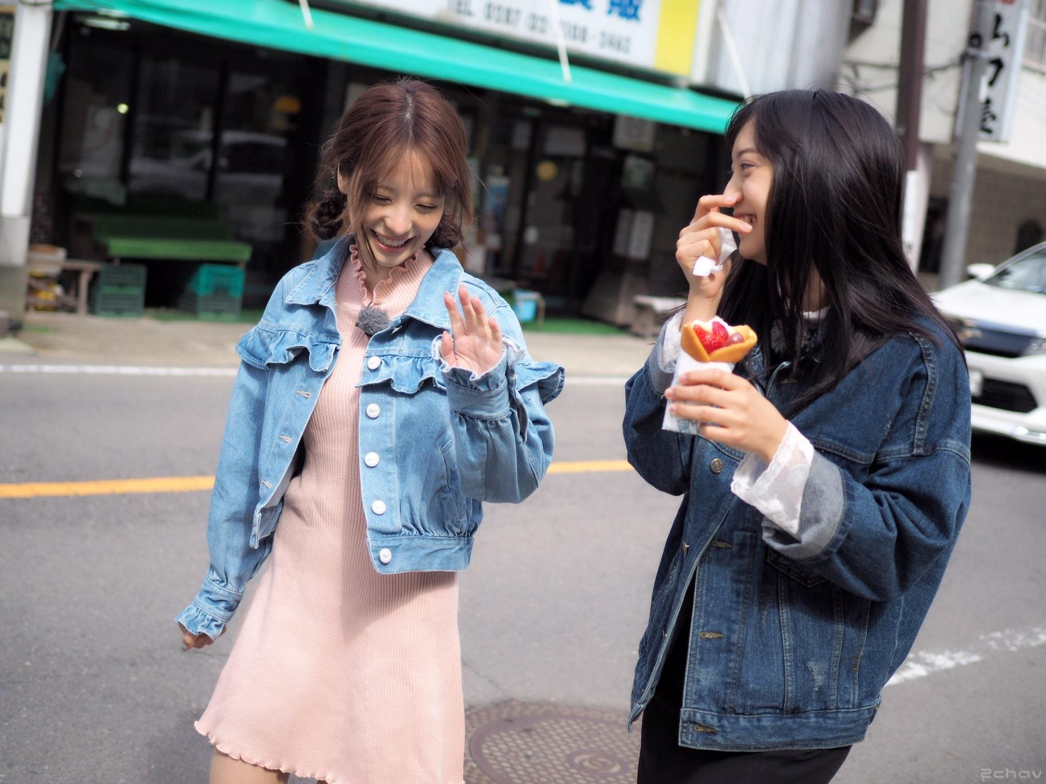 桃さんぽ015