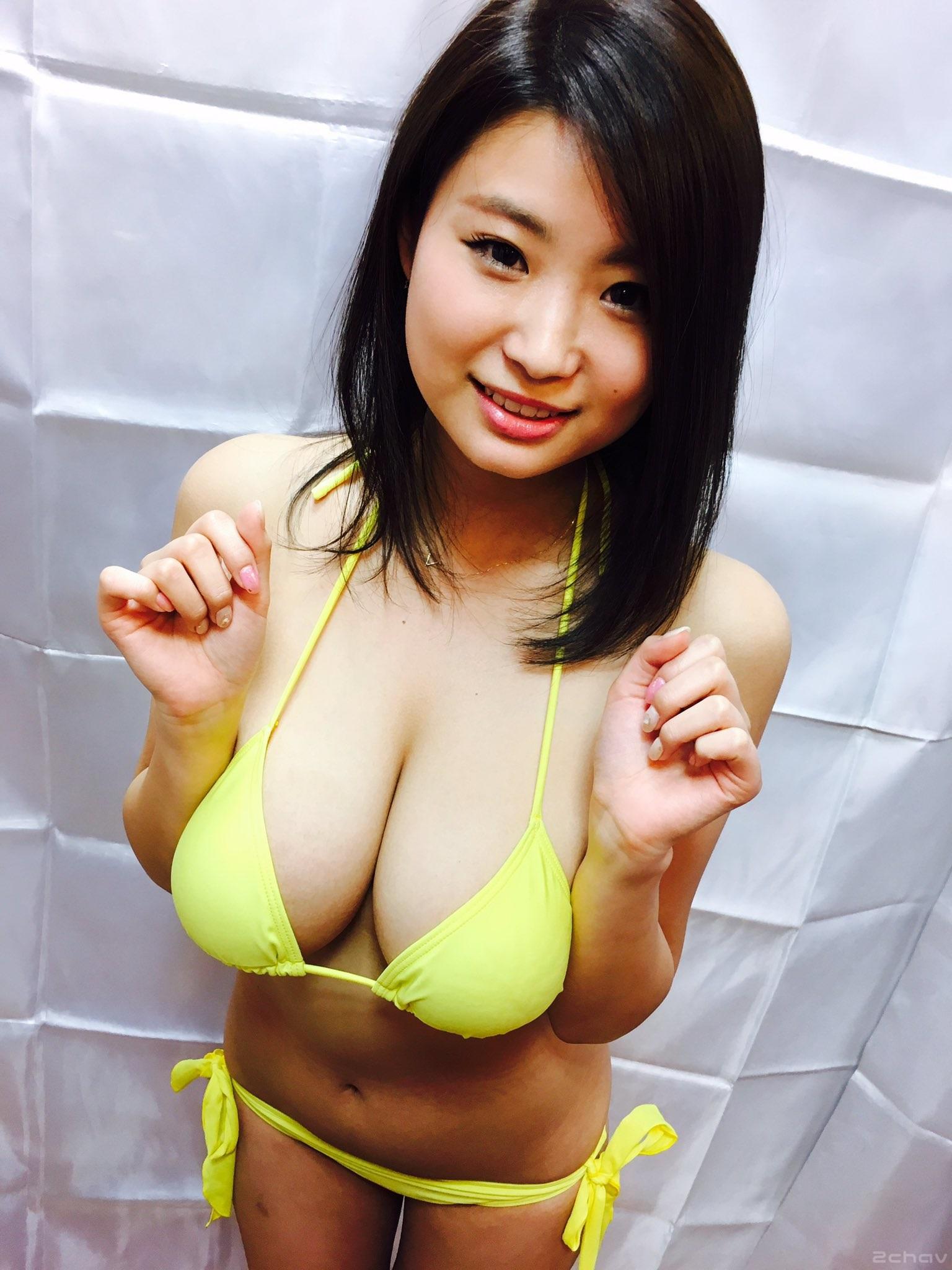 深田ナナ003
