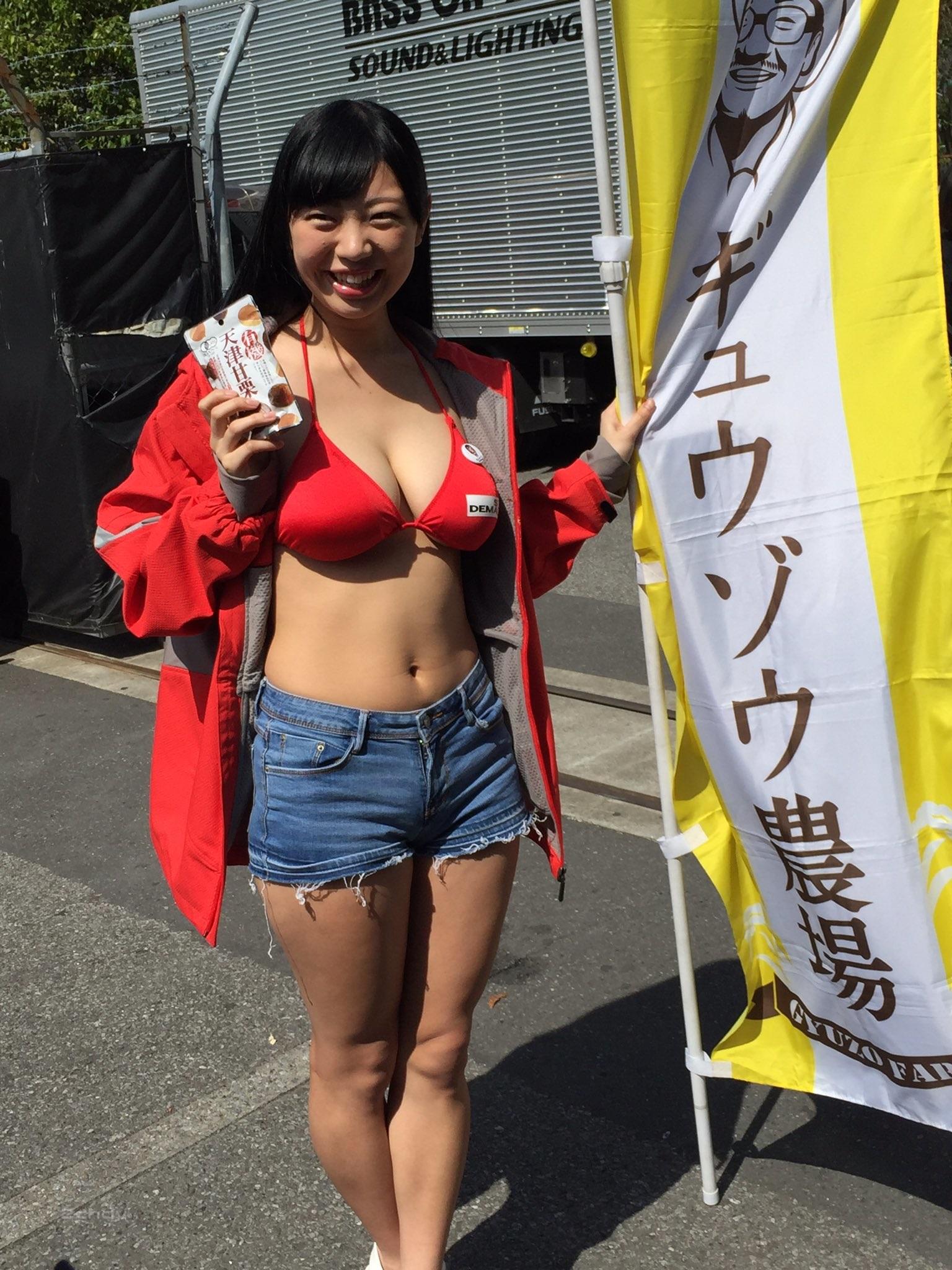 桐谷まつり003
