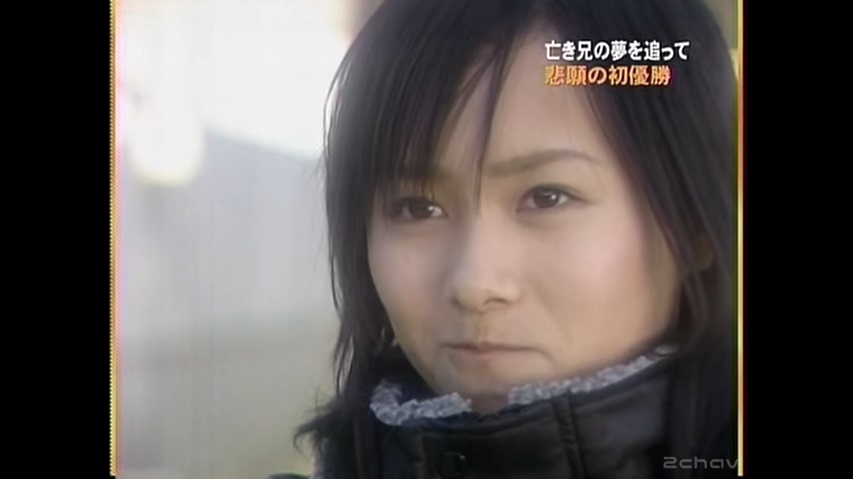 白石茉莉奈アンビリ002