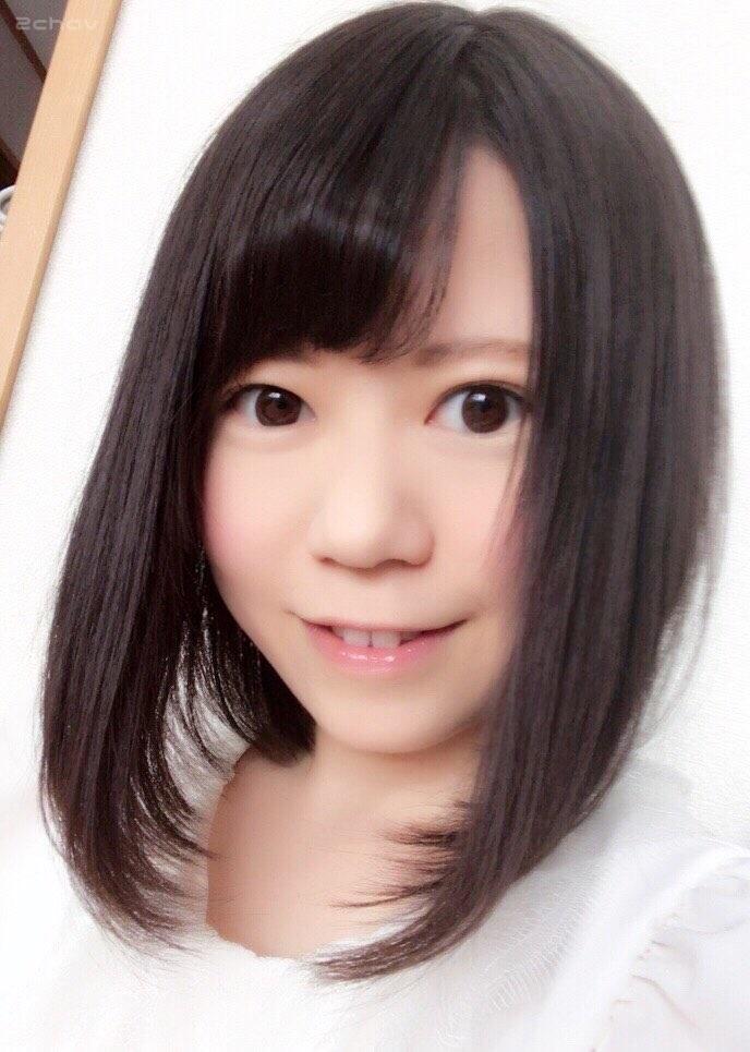 生田みく002
