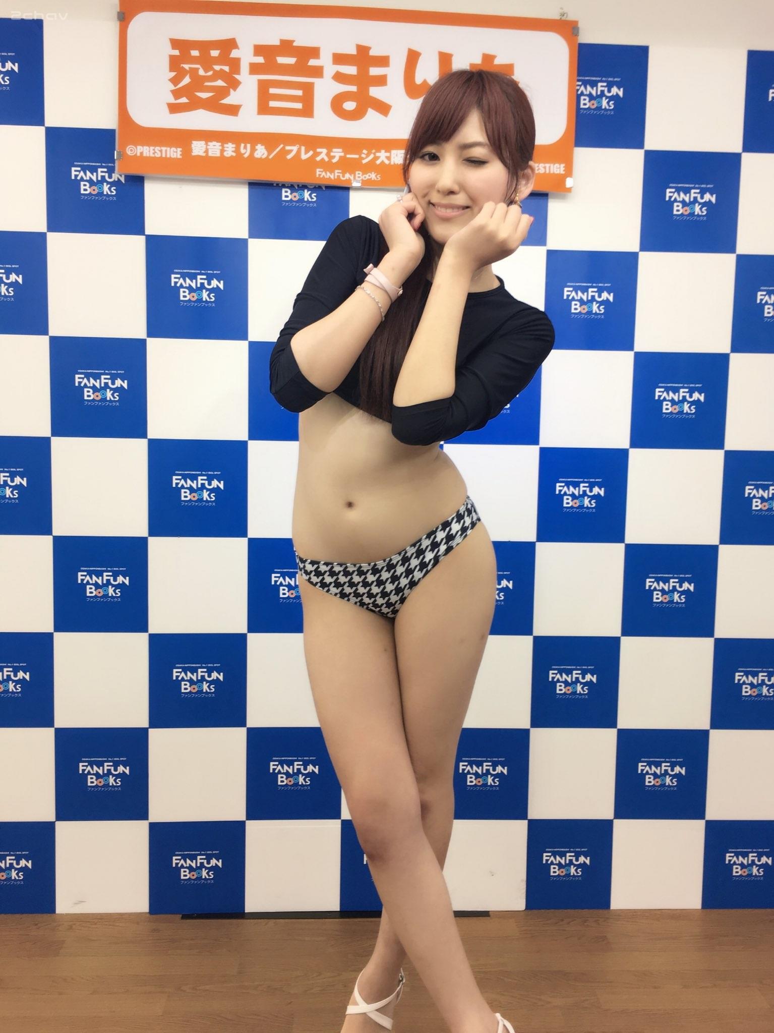 大阪ジャック018
