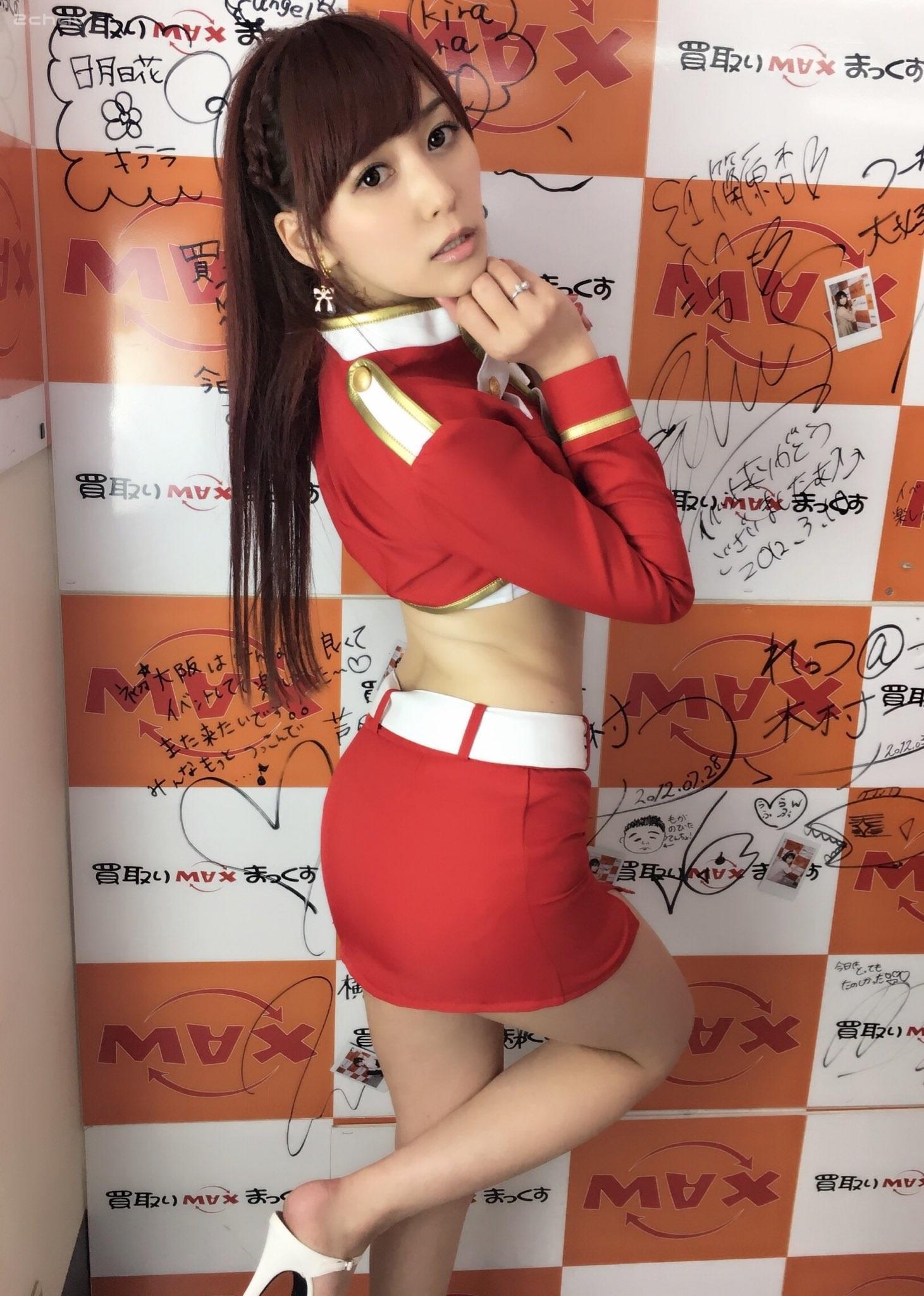 大阪ジャック033