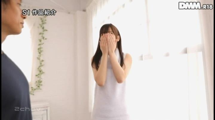 吉咲あきな.mp4_000039439