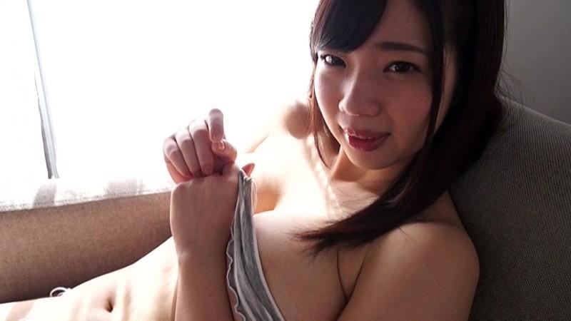 マジLOVE美少女 渡瀬あずみ