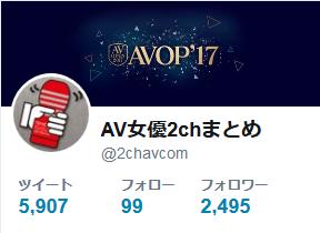 AV女優2chまとめ