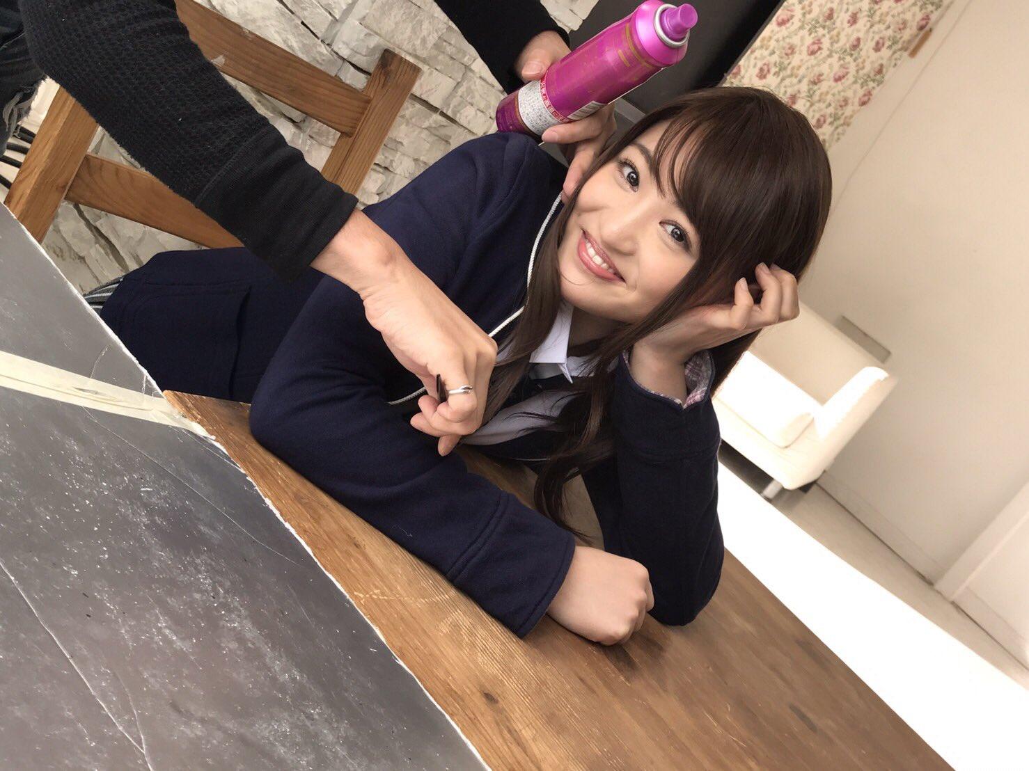 松田美子001