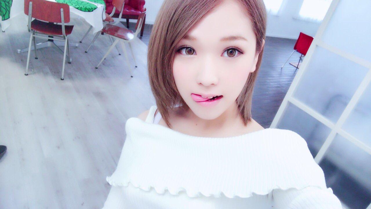 椎名そら001