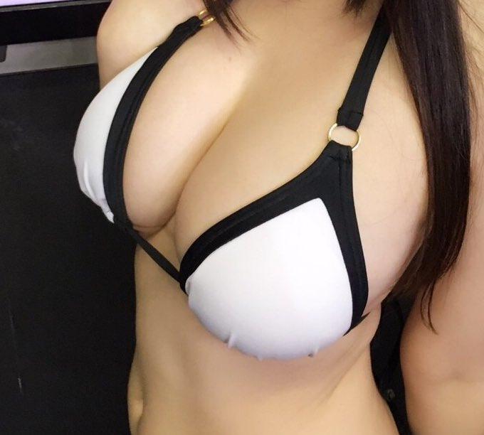 夢乃あいか004