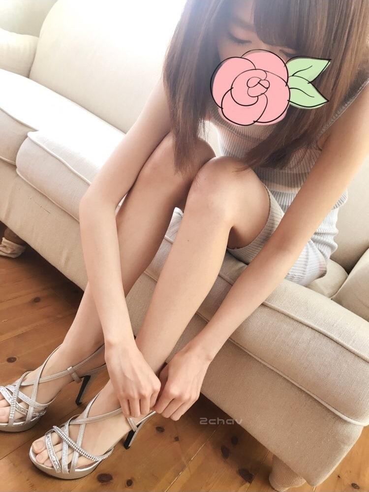 王道美少女デビュー009