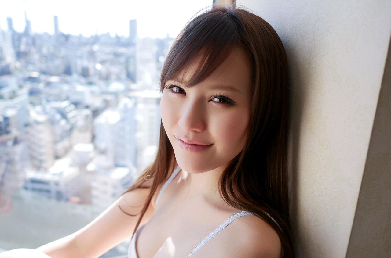 Tokyo247しおり005