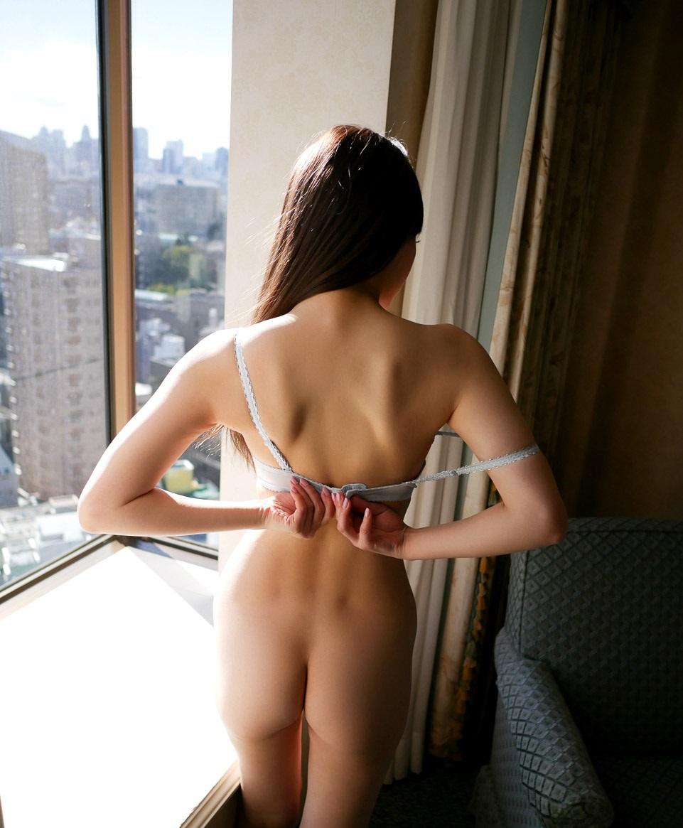 Tokyo247しおり011