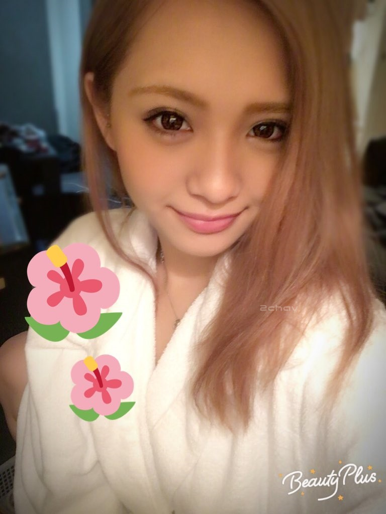 冴木エリカ013