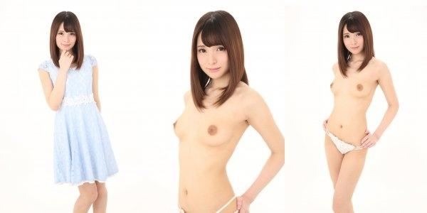 坂咲みほ1-tile