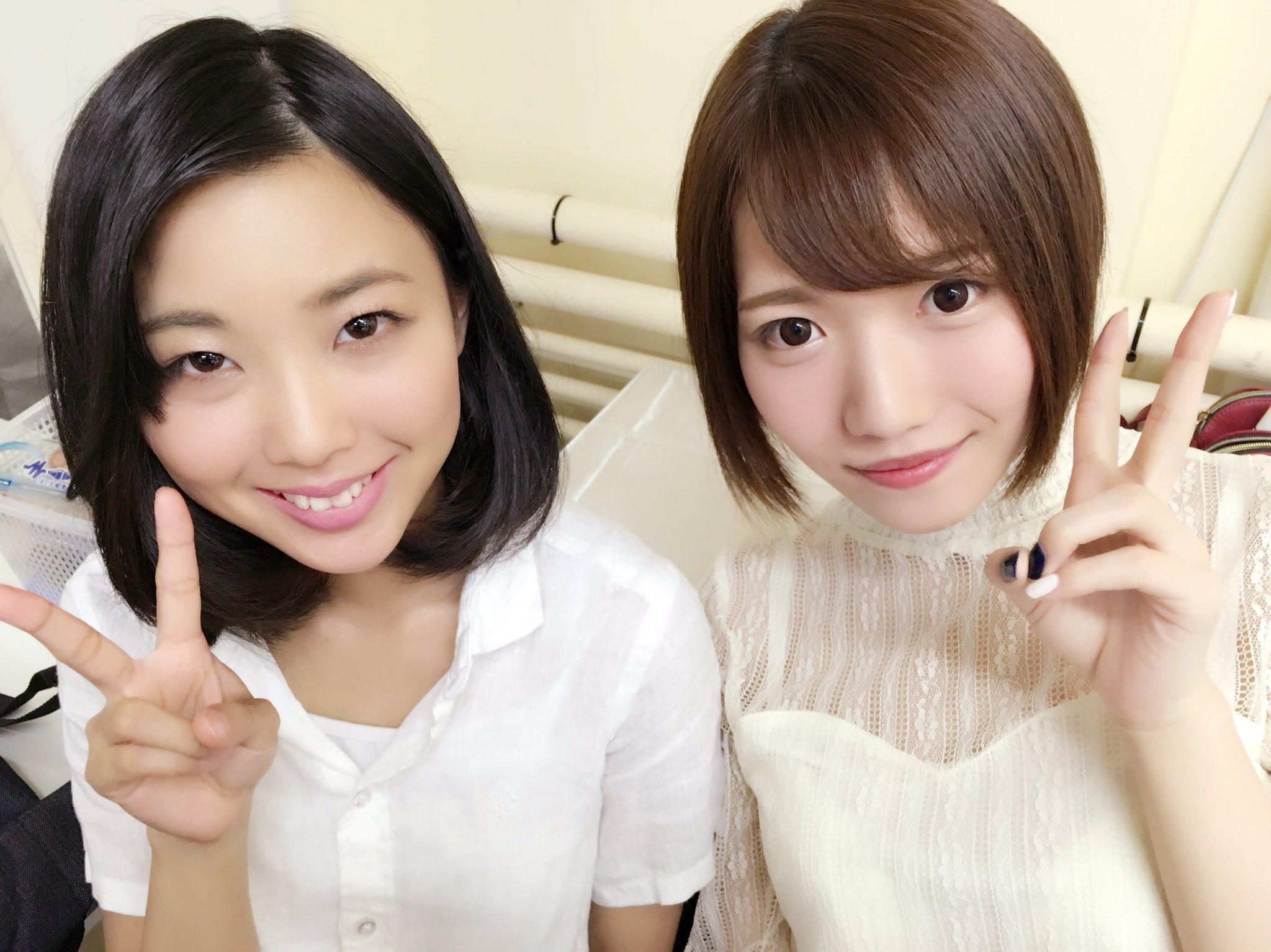 竹田ゆめ006