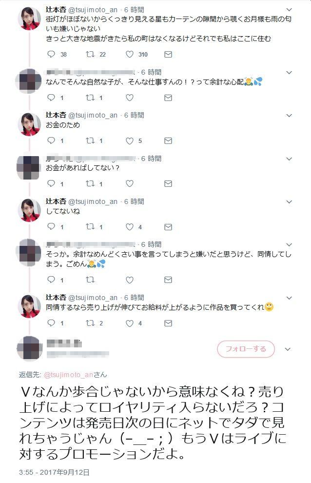 辻本杏001