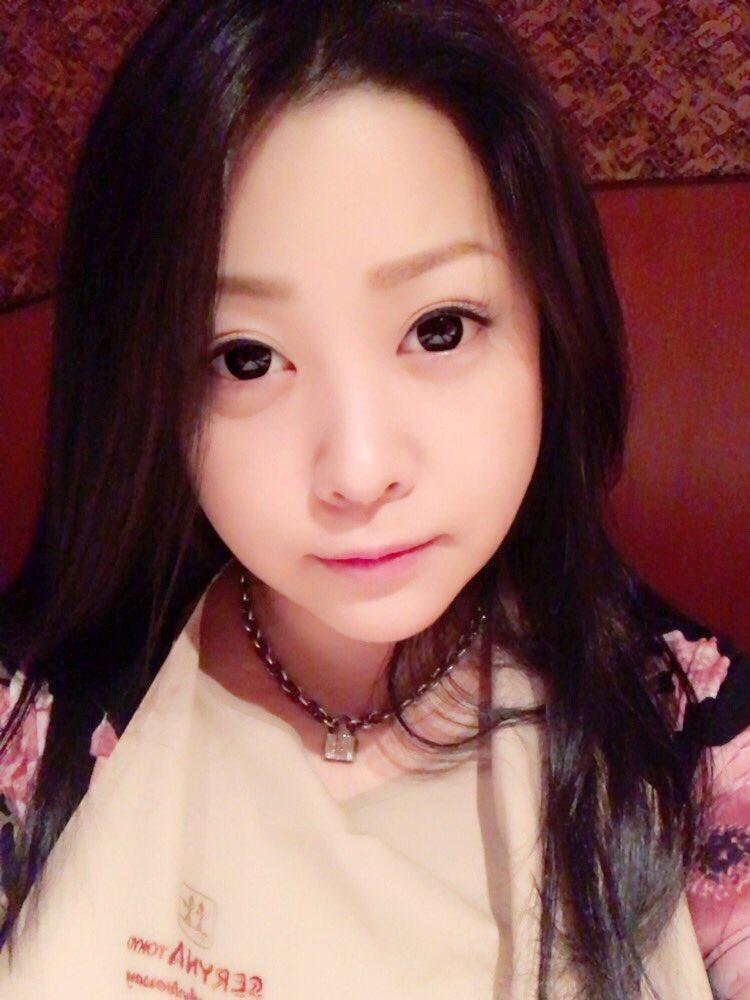 小向美奈子5