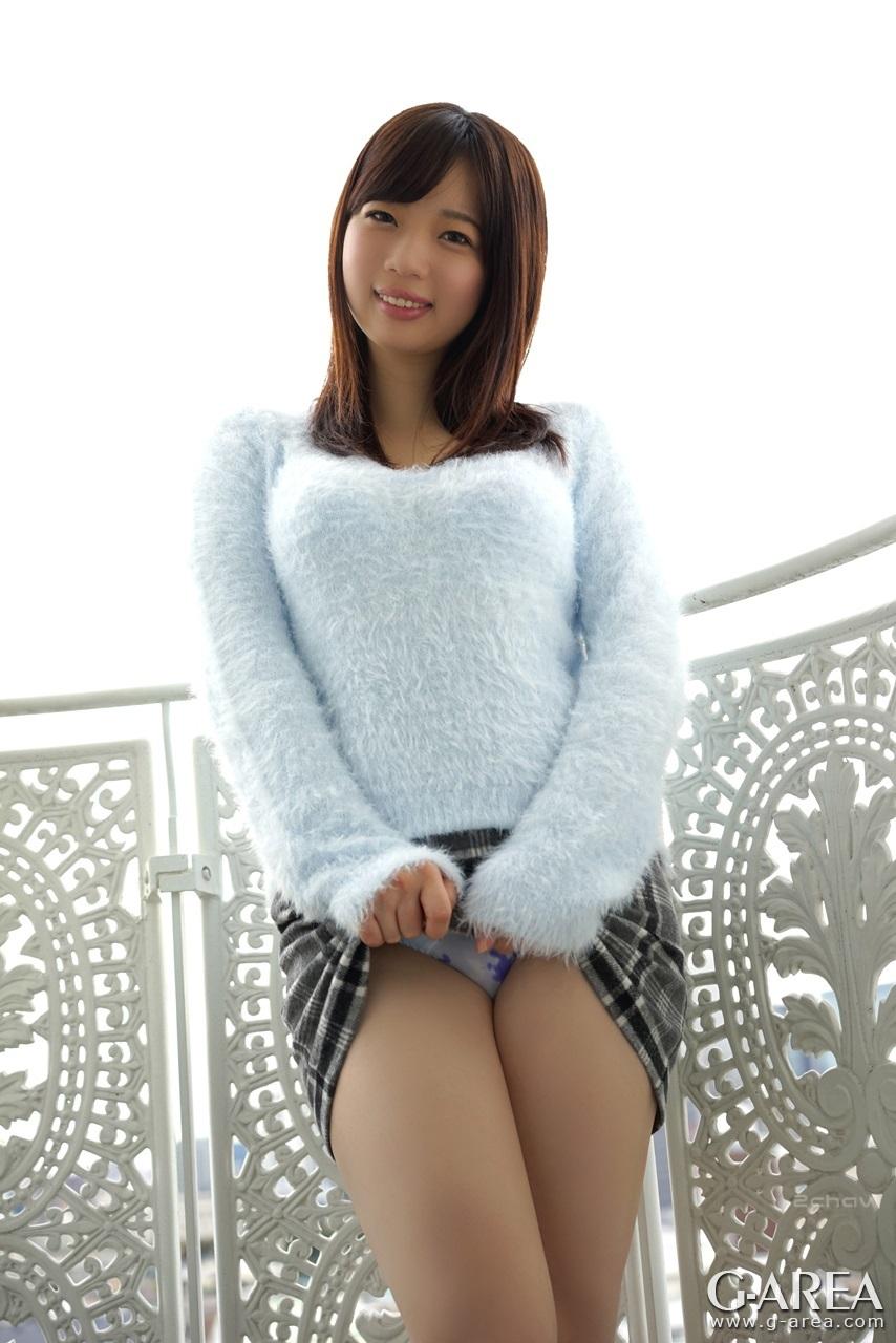 pg_603ayumi020.jpg