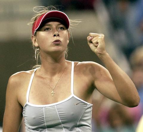女子プロテニス選手のおっぱいが相当エロいと話題な件!wwwwwww005_201610020203274be.jpg
