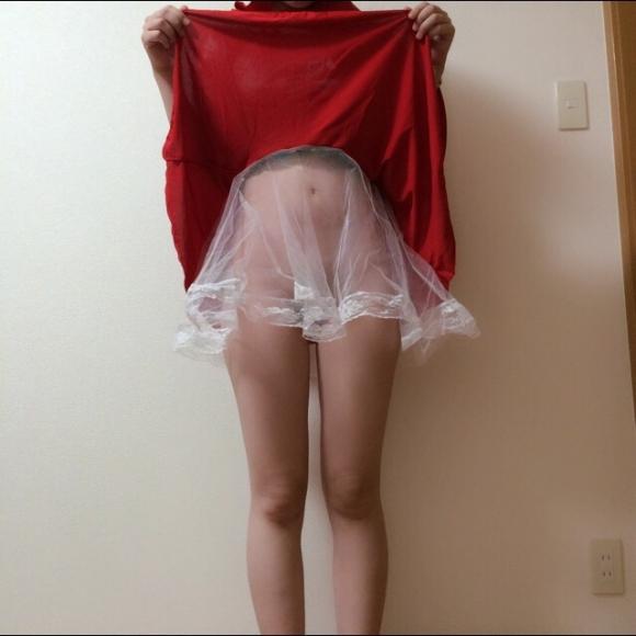 コレめっちゃエロいwwwネット上で躍動する女神様の自撮り画像がオナネタとしてサイコーすぎるwwwwwww【画像30枚】007_20161007234519f42.jpg