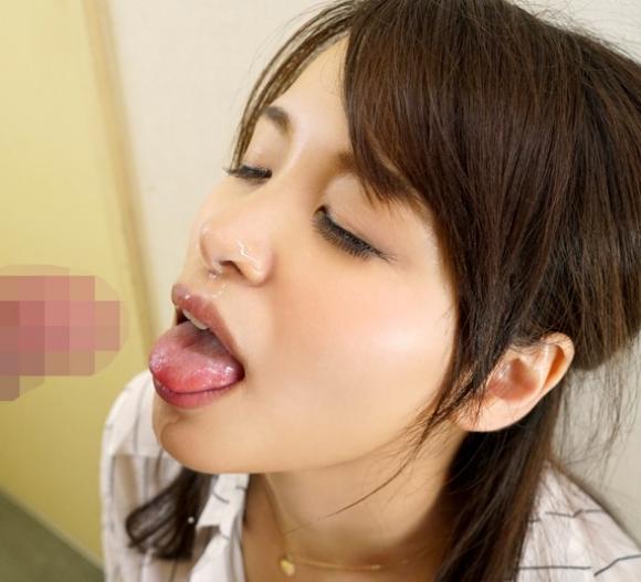 【エロ動画】元アナウンサーが女教師になって性欲旺盛な男子生徒を誘惑してるwww01_20161004005058d18.png
