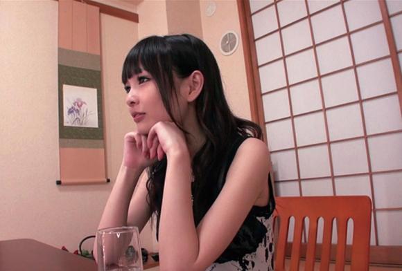 【エロ動画】男女2人に媚薬を飲ませて密室で放置させた結果wwwww01_2016110920550239d.png