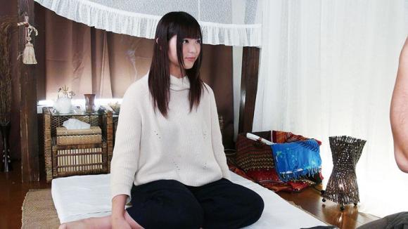 【エロ動画】偽のアジア古式マッサージで生挿入される女子大生モデルwww01_2016111602125401f.png