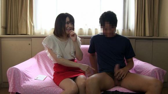 【エロ動画】単なる友達同士でもお金をチラつかされるとセックスしてまうwwwww01_20161215015841af3.png