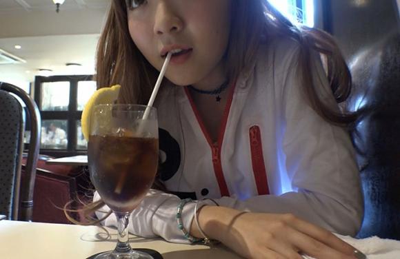 【エロ動画】鴬谷のヤンキー少女の¥¥¥¥ヤベぇぇぇwwwwwww01_20161221122001f5a.png