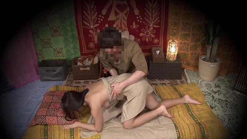 【エロ動画】タイ古式マッサージの無料体験と偽り人妻への中出しセックス隠し撮り!02_20160908114009eaf.png