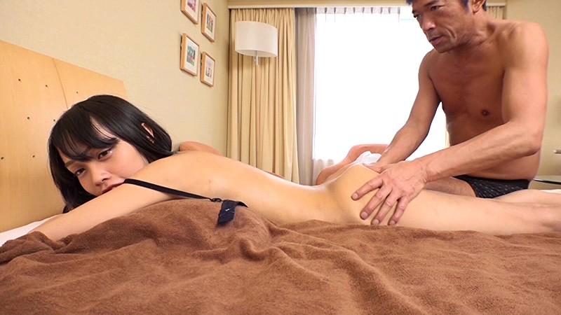 【エロ動画】若妻に性感マッサージを施したら気持ち良すぎて本番までしちゃいました!02_2016100209225533c.png