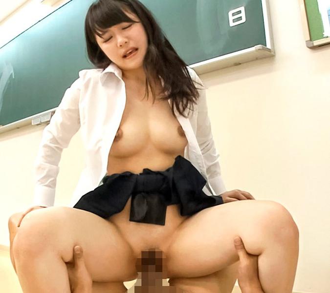 【エロ動画】可愛いJKの教え子が必死にセクシーアピールしてきたからwwwwwww02_201610110206487fb.png