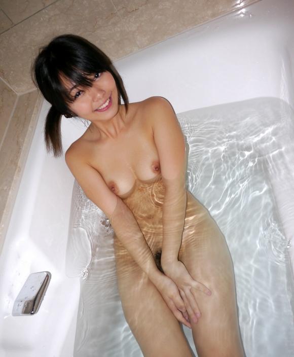 お願いですwww美女がお風呂に入ってる画像をくださいwwwwwww【画像30枚】04_20170319124325fef.jpeg
