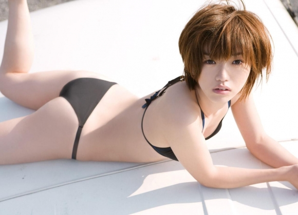Eカップグラドル「松嶋初音」ちゃんのセクシー画像集めました!【画像30枚】05_201609160109254a2.jpg