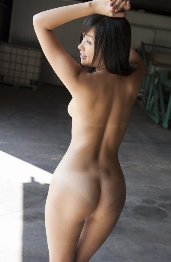 女の子の丸みを帯びたボディラインがソソるwwwwwww【画像30枚】07_20170726020746599.jpeg