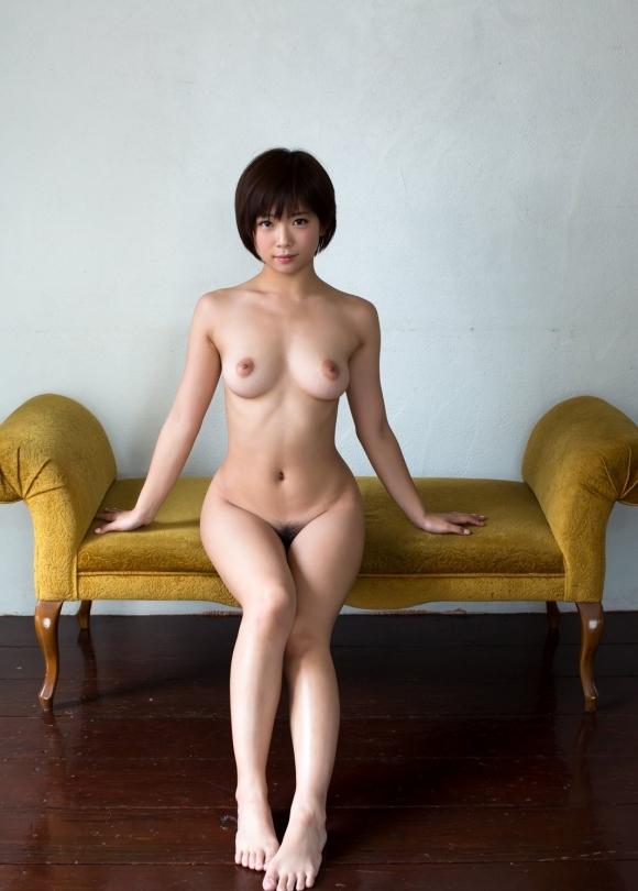 女の子のお腹にできる綺麗な腹筋ラインフェチなんですwwwwwww【画像30枚】08_20170824014657b1b.jpg