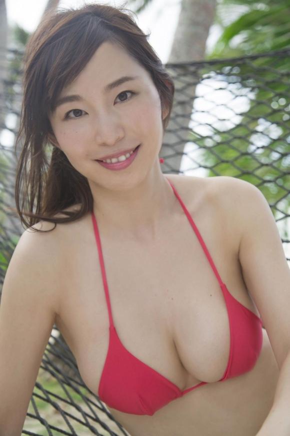 東北No.1女子アナ「塩地美澄」ちゃんのGカップ手ブラがヤバい!10_201610290117085f5.jpg
