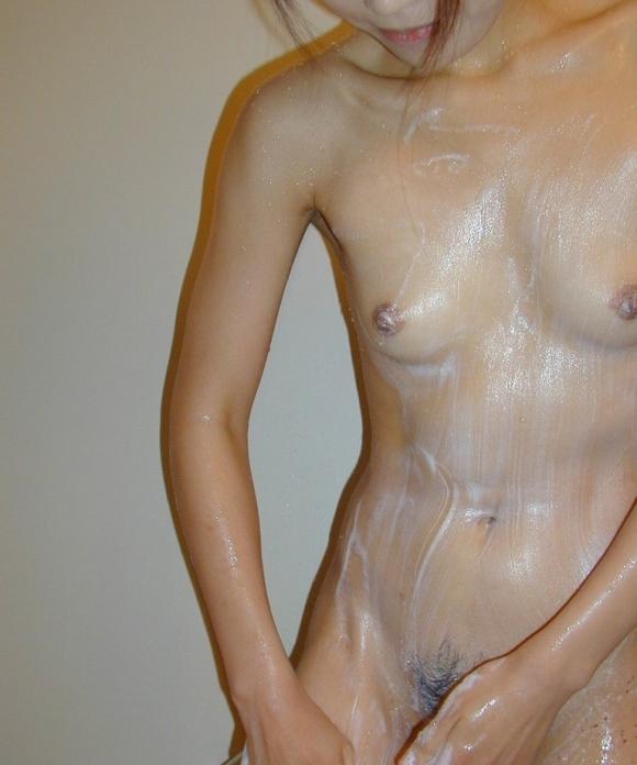 お風呂に入ってる彼女を撮ったエロイイ写メをうpしちゃう彼氏が増殖中だからマジで注意なwwwwwww【画像30枚】10_20161125022118423.jpg