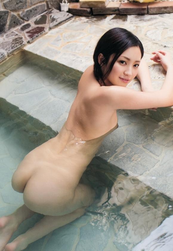 【お風呂エロ画像】入浴中の女の子ってなんかムラムラ感じるんだよなwwwwwww【画像30枚】10_20170921125317070.jpg