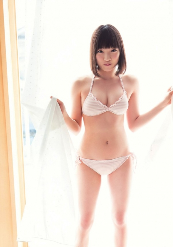 夢みるアドレセンス「京佳」ちゃんのおっぱいがエロすぎる!11_20161015014421732.jpg