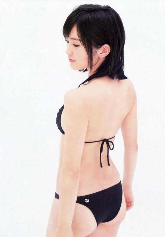 NMB48山本彩ちゃんのミニスカサンタ姿&プリケツがエロすぎて我慢できません!wwwwwww【画像30枚】11_20161228150030b5c.jpg