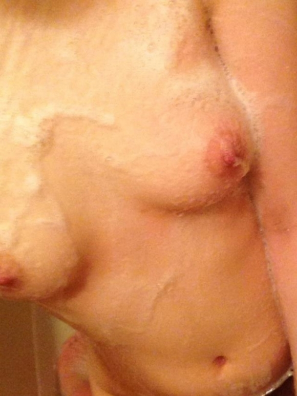 Twitterで「お風呂なう」と検索した結果www入浴中の自撮り写メアップしてる女の子多すぎwwwwwww【画像30枚】12_20161211022027645.jpg