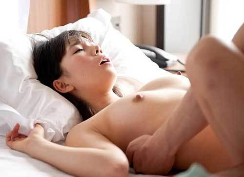 スタンダードな正常位セックスがやっぱり良いなって感じられる画像30選【画像30枚】12_20161227160614bcb.jpg